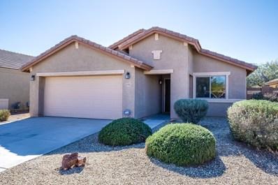 29785 W Clarendon Avenue, Buckeye, AZ 85396 - MLS#: 5880894