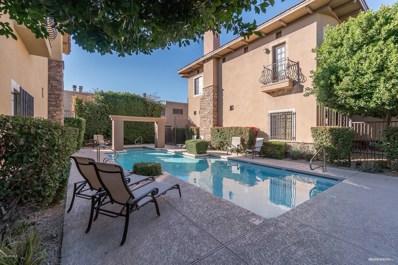4430 N 22ND Street UNIT 13, Phoenix, AZ 85016 - #: 5880896
