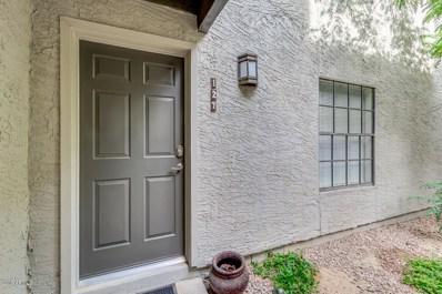 8020 E Thomas Road UNIT 127, Scottsdale, AZ 85251 - MLS#: 5880903