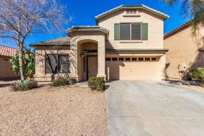 12546 W Reade Avenue, Litchfield Park, AZ 85340 - #: 5880921