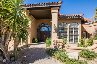 10634 E Terra Drive, Scottsdale, AZ 85258 - #: 5880936