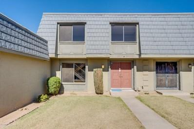 2049 W Pierson Street, Phoenix, AZ 85015 - MLS#: 5880942