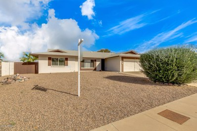 1054 E Carson Drive, Tempe, AZ 85282 - MLS#: 5880948