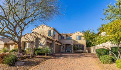3022 W Donatello Drive, Phoenix, AZ 85086 - MLS#: 5880970