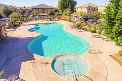1460 N 80TH Drive, Phoenix, AZ 85043 - #: 5880975