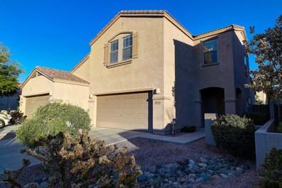 7044 W Downspell Drive, Peoria, AZ 85345 - MLS#: 5880977
