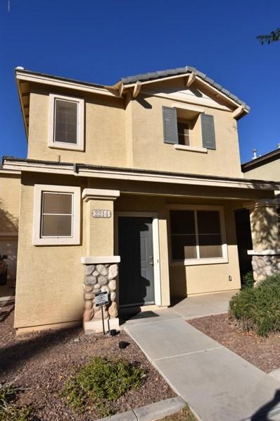 2214 E Wayland Drive, Phoenix, AZ 85040 - MLS#: 5880984