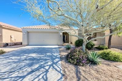 33845 N 43rd Street, Cave Creek, AZ 85331 - MLS#: 5881031