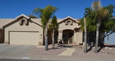 3330 E Oraibi Drive, Phoenix, AZ 85050 - MLS#: 5881058