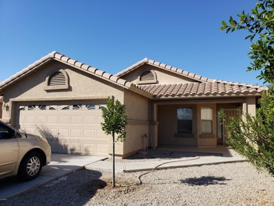 7314 N 68TH Lane, Glendale, AZ 85303 - MLS#: 5881061
