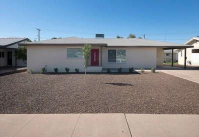 2420 N 40TH Street, Phoenix, AZ 85008 - MLS#: 5881067