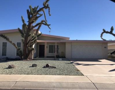 10833 W Sequoia Drive, Sun City, AZ 85373 - MLS#: 5881068