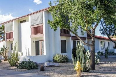 2850 E Waltann Lane UNIT 1, Phoenix, AZ 85032 - #: 5881078
