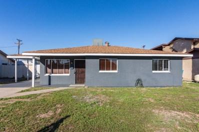 2218 N 35TH Street, Phoenix, AZ 85008 - MLS#: 5881082