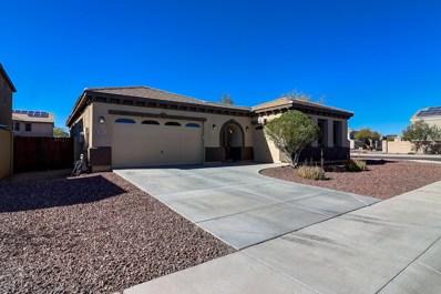 23342 N 120TH Lane, Sun City, AZ 85373 - MLS#: 5881086