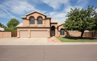 15608 N 9TH Avenue, Phoenix, AZ 85023 - #: 5881087