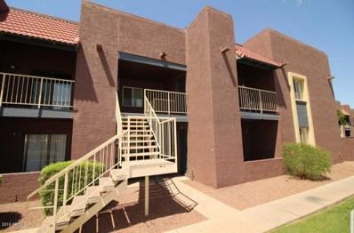 16602 N 25TH Street UNIT 225, Phoenix, AZ 85032 - MLS#: 5881123