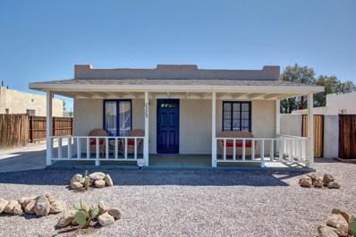 2329 N 13TH Street, Phoenix, AZ 85006 - MLS#: 5881128