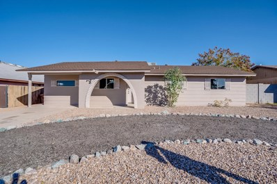 736 W 17TH Avenue, Apache Junction, AZ 85120 - MLS#: 5881133