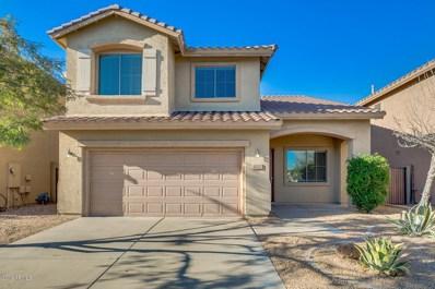 2702 W Patagonia Way, Phoenix, AZ 85086 - MLS#: 5881136
