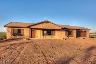 52546 W Val Vista Road, Maricopa, AZ 85139 - MLS#: 5881142