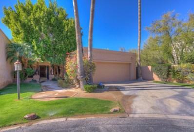 23026 N 87th Place, Scottsdale, AZ 85255 - MLS#: 5881166