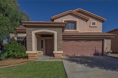 10680 W Willow Lane, Avondale, AZ 85392 - MLS#: 5881171
