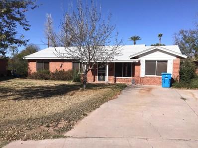 1546 W Berridge Lane, Phoenix, AZ 85015 - #: 5881173