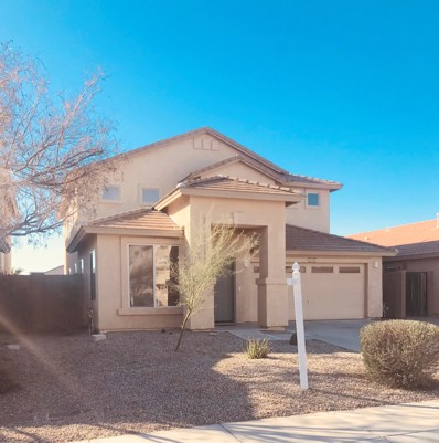 2901 W Angel Way, Queen Creek, AZ 85142 - #: 5881242