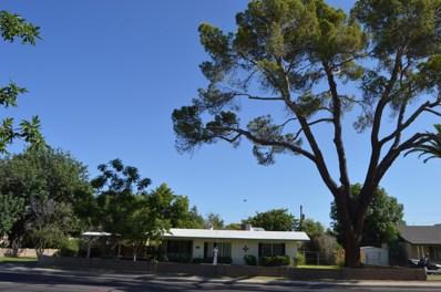 4132 E Oak Street E, Phoenix, AZ 85008 - #: 5881243