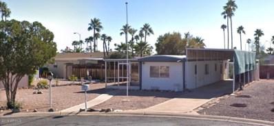 5749 E Azalea Avenue, Mesa, AZ 85206 - MLS#: 5881245