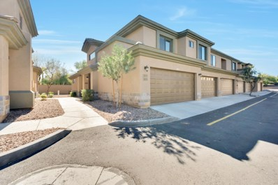 705 W Queen Creek Road UNIT 2054, Chandler, AZ 85248 - #: 5881329