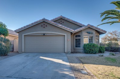 1009 N Longmore Street, Chandler, AZ 85224 - MLS#: 5881354