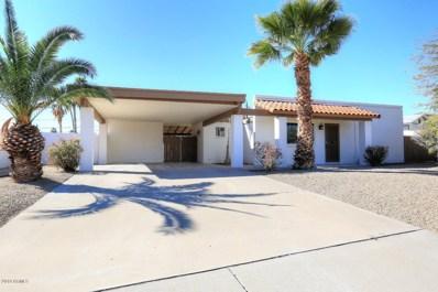 2901 E Voltaire Avenue, Phoenix, AZ 85032 - MLS#: 5881366