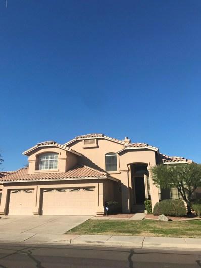 1590 S Yucca Street, Chandler, AZ 85286 - #: 5881389