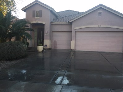 14859 W Windsor Avenue, Goodyear, AZ 85395 - MLS#: 5881391