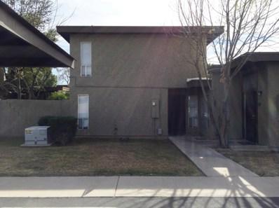 1051 S Dobson Road UNIT 193, Mesa, AZ 85202 - #: 5881402