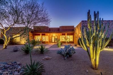 37016 N 27TH Place, Cave Creek, AZ 85331 - #: 5881406