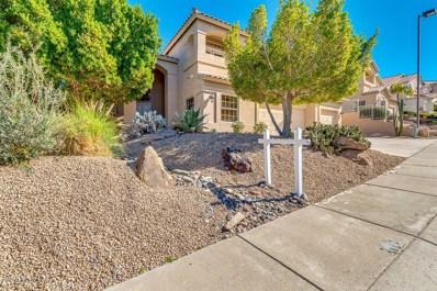 1340 E Voltaire Avenue, Phoenix, AZ 85022 - MLS#: 5881408