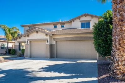 16323 N 169TH Drive, Surprise, AZ 85388 - MLS#: 5881422
