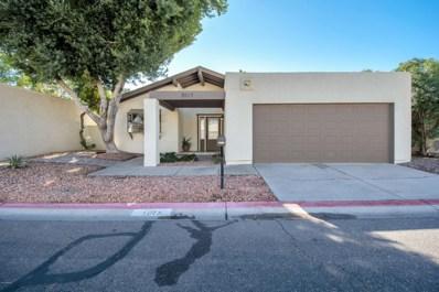 3017 W Lupine Avenue, Phoenix, AZ 85029 - MLS#: 5881424