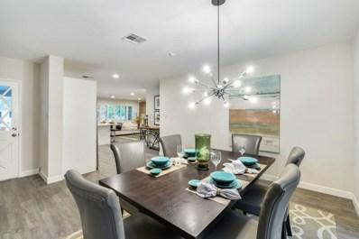 8302 E Edgemont Avenue, Scottsdale, AZ 85257 - MLS#: 5881430