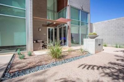 4747 N Scottsdale Road UNIT 1008, Scottsdale, AZ 85251 - #: 5881463