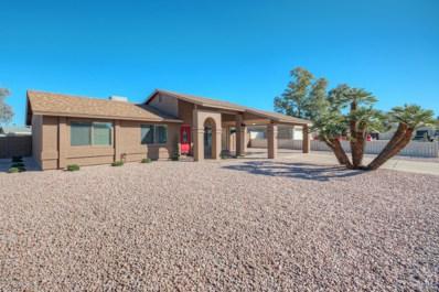 2308 E Florian Circle, Mesa, AZ 85204 - #: 5881474