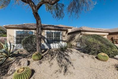 26216 N 46TH Place, Phoenix, AZ 85050 - #: 5881478