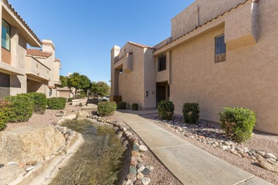 10115 E Mountain View Road UNIT 1074, Scottsdale, AZ 85258 - MLS#: 5881496