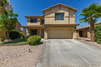 13129 W Clarendon Avenue, Litchfield Park, AZ 85340 - MLS#: 5881512