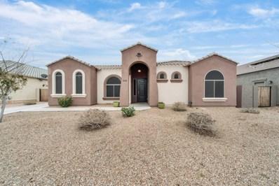 19633 E Raven Drive, Queen Creek, AZ 85142 - MLS#: 5881530