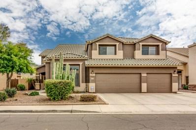 4393 E Desert Sands Drive, Chandler, AZ 85249 - #: 5881546
