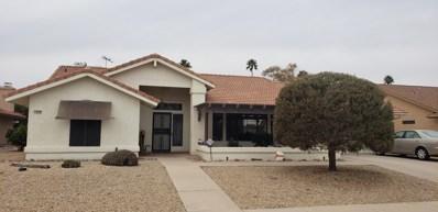 17818 N 137th Drive, Sun City West, AZ 85375 - #: 5881549